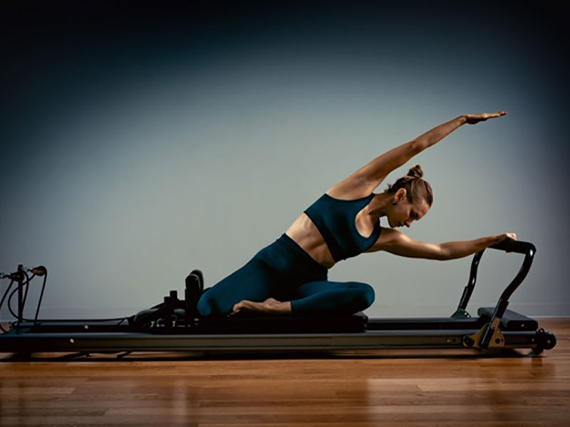 Clinical Pilates Lower Blue Mountains